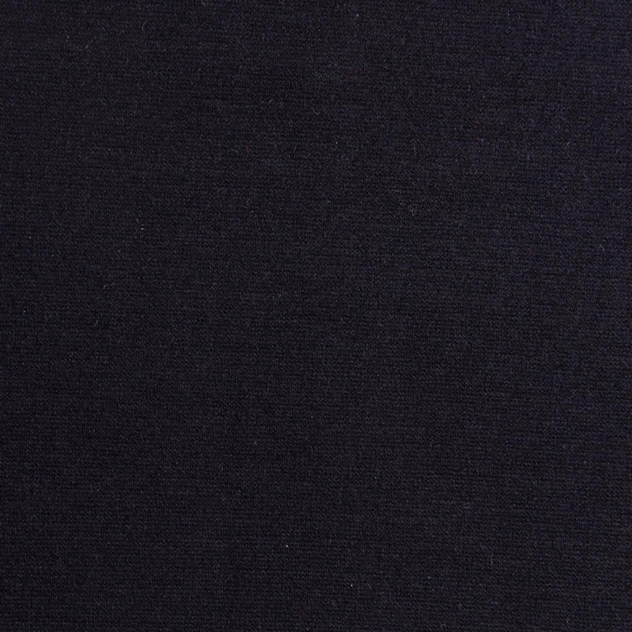 打鸡布 素色 针织 四面弹 高弹 上衣 裤子 裙装 柔软 男装 女装 春秋 羊毛 71019-10