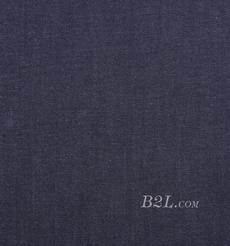 棉麻 梭織 斜紋 全棉 染色 牛仔 硬 春秋冬 褲裝 外套 80819-20