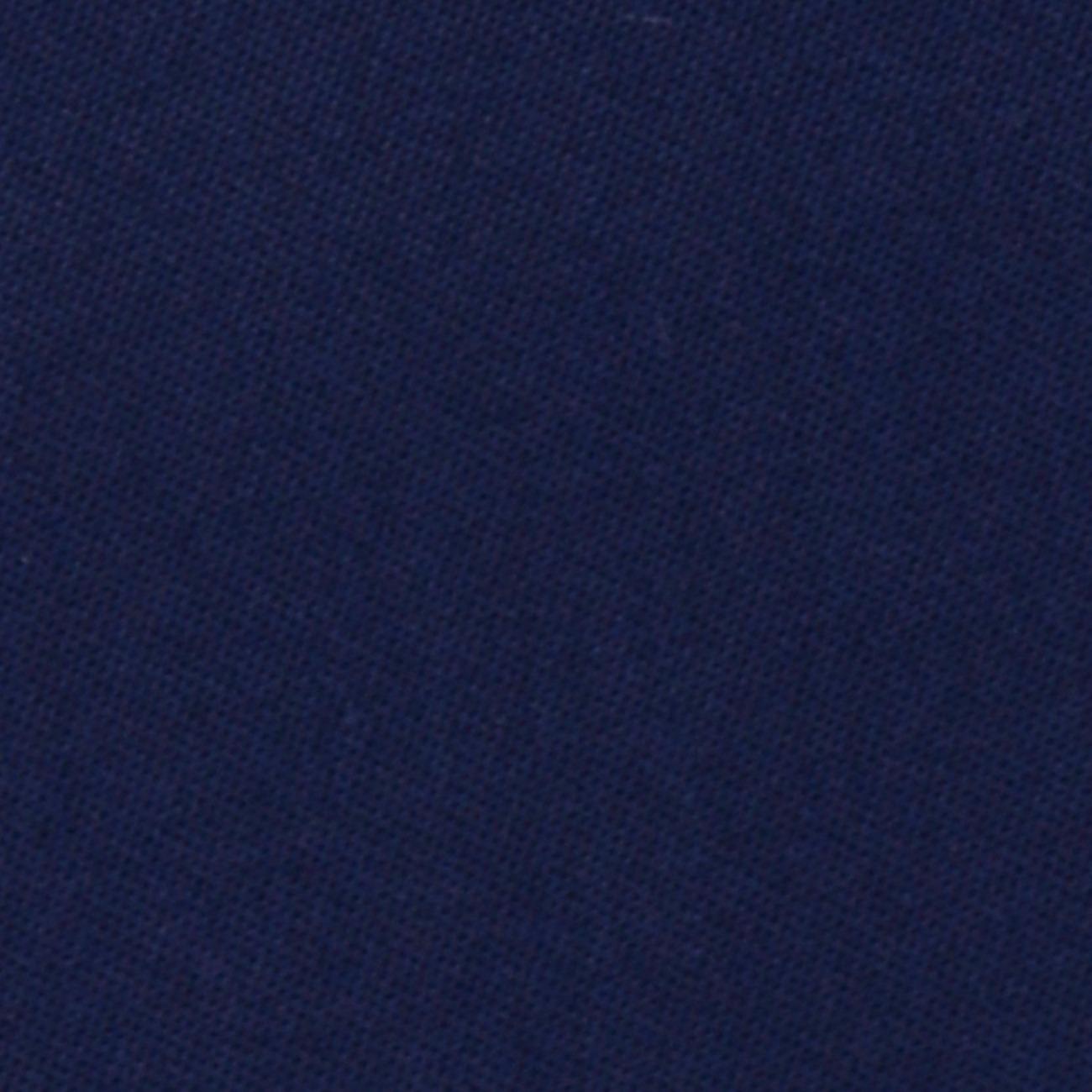 毛纺 素色 羊毛 染色 薄 精仿 西装 职业装 春秋 女装 男装 71122-37