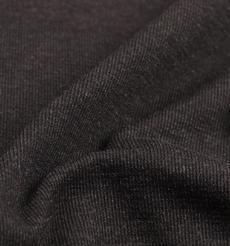 素色 针织 染色 斜纹 秋冬 无弹 针织衫 外套 男装 70117-10