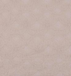 期货  蕾丝 针织 低弹 染色 连衣裙 短裙 套装 女装 春秋 61212-53