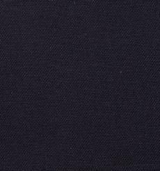 素色 梭织 单面 无弹 大衣 外套 柔软 细腻 男装 春秋 羊毛 71019-8
