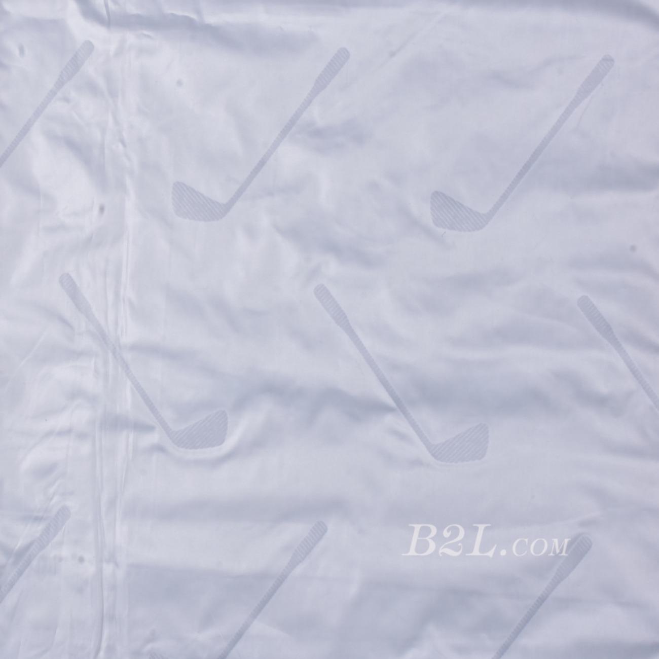 印花 梭织 染色 双层 秋冬 羽绒服 棉服 90923-17