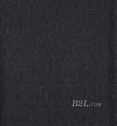 素色 梭織 染色 平紋 外套 西裝 男裝 春秋 期貨 60325-5