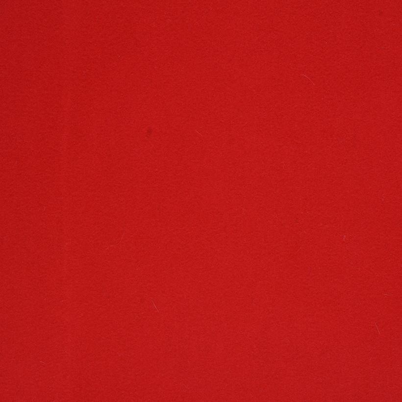 期货 锦棉罗马拉毛 素色 针织 染色 低弹 外套 大衣 柔软 秋冬 女装 61219-25