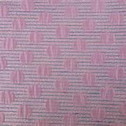 提花 噴氣 梭織 色織 圓點 連衣裙 襯衫 短裙 外套 短褲 褲子 春秋  期貨 60327-53