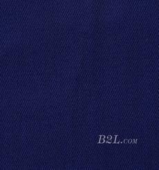 現貨 素色噴水梭織染色工裝制服工作服 保安服裝面料 TC滌棉 70911-9
