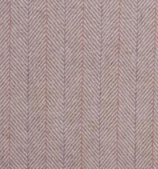 毛纺 条子 提花 人字 彩条 羊毛 无弹 绒感 秋冬 大衣 外套 80715-5-1