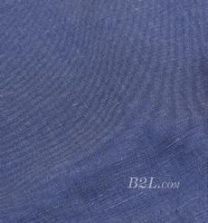 梭织 斜纹 牛仔 衬衫 外套 女装 男装 80629-12
