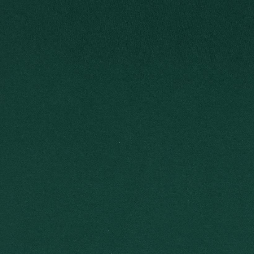 期货 锦棉罗马 素色 针织 染色 低弹 连衣裙 外套 女装 春秋 61219-47