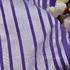 现货 梭织 色织 条纹 斜纹 无弹 春秋 女装 连衣裙 外套 衬衫 80114-25