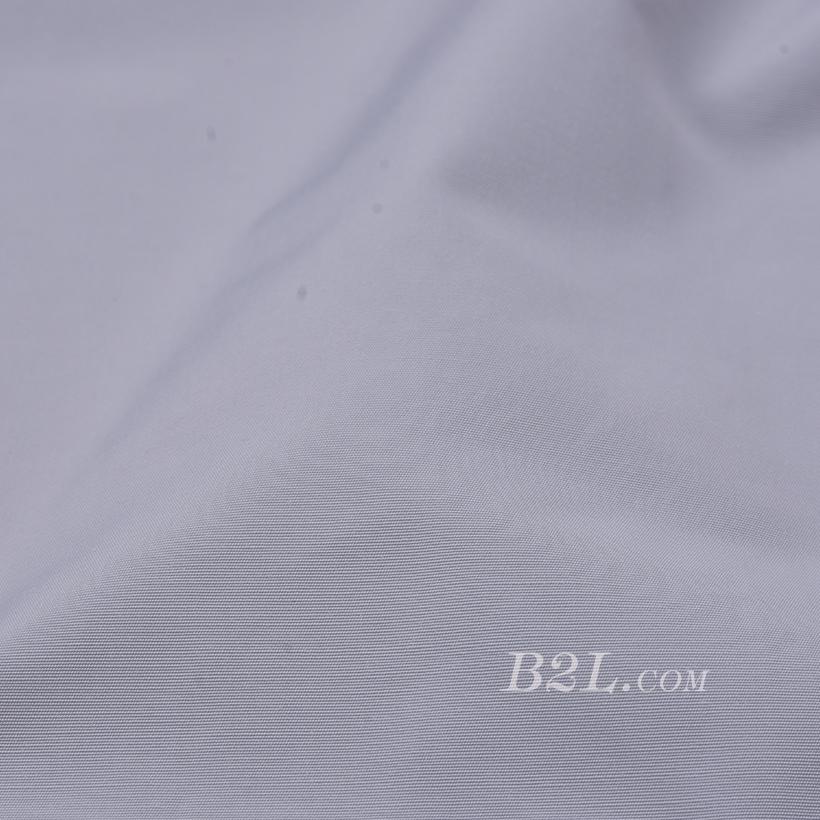 涤棉 无弹 染色 素色  梭织  外套 风衣 女装 男装 春秋 80409-8