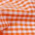 现货 全棉 格子 梭织 低弹 柔软 细腻 棉感 衬衫 连衣裙 男装 女装 春夏秋 71028-25