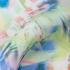 3D 植物 印花 全涤 半身裙 连衣裙 内搭 女装 春秋 71113-43