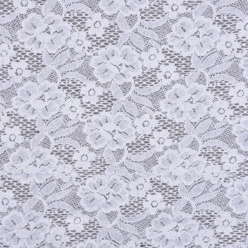 期货  蕾丝 针织 低弹 染色 连衣裙 短裙 套装 女装 春秋 61212-85