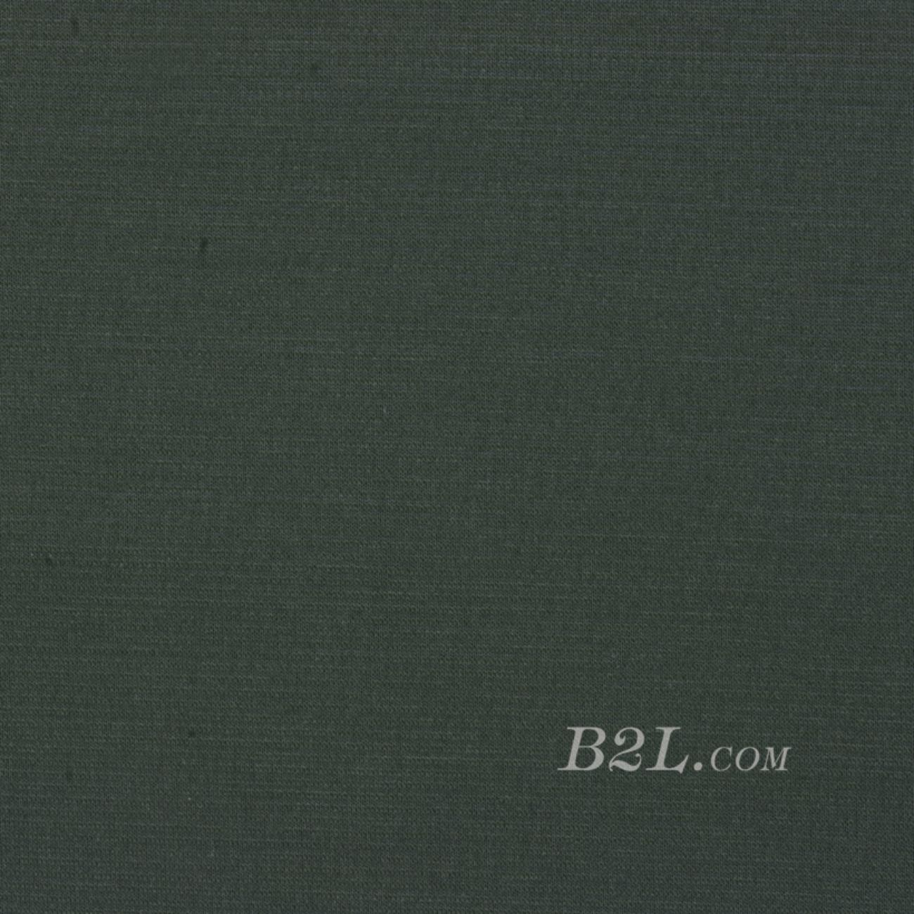 素色 针织 染色 弹力 春秋 卫衣 裤装 外套 女装 90809-3-1