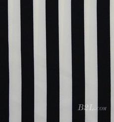 条纹 涤棉 色织 平纹 外套 连衣裙 短裙 衬衫 70622-48