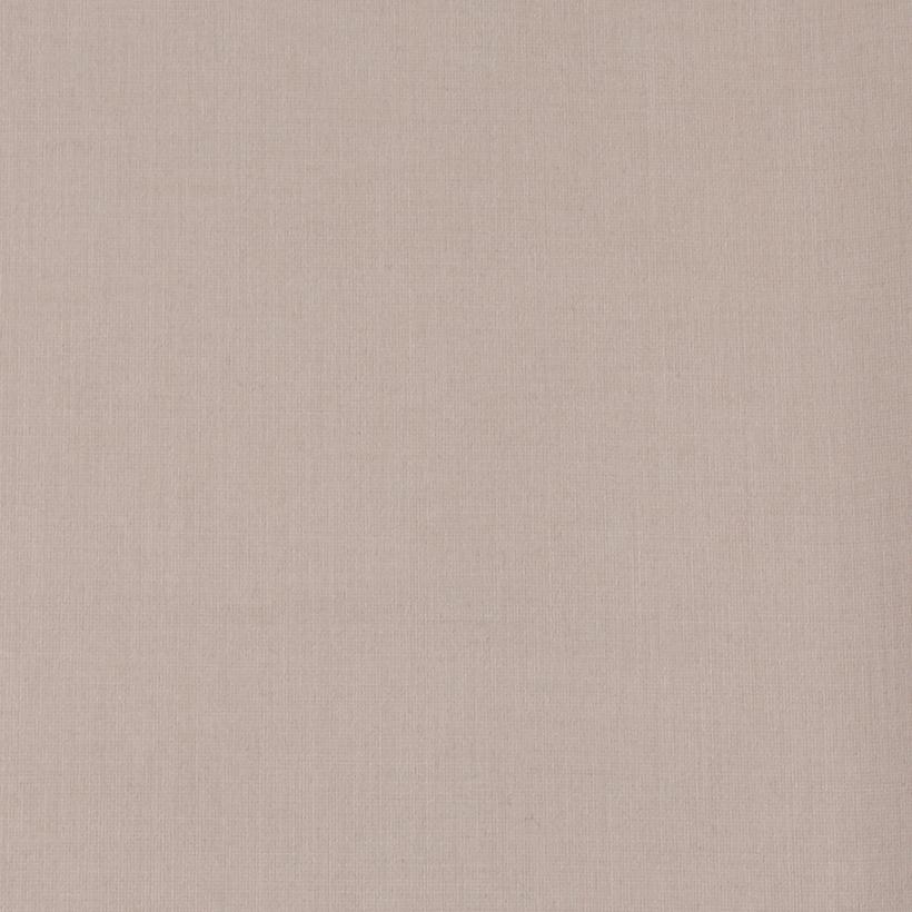 期货 素色 梭织 染色 外套 西装 男装 春秋 60325-28