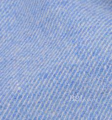 素色 梭織 毛呢 雙面呢 厚 羊毛 大衣 低彈 外套 秋冬 男裝 80311-15