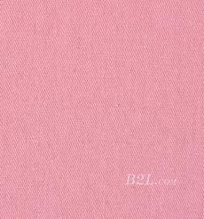 斜纹 素色 梭织 染色 无弹 连衣裙 衬衫 偏硬 细腻 棉感 女装 春夏 71116-43