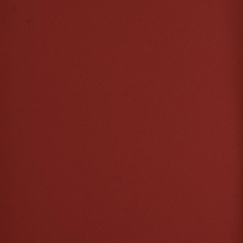 期货 梭织 素色 梭织 染色 无弹 连衣裙 外套 女装 春秋 61219-46