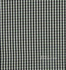 格子 提花 色織 女裝 外套 大衣 春秋 期貨 60409-10