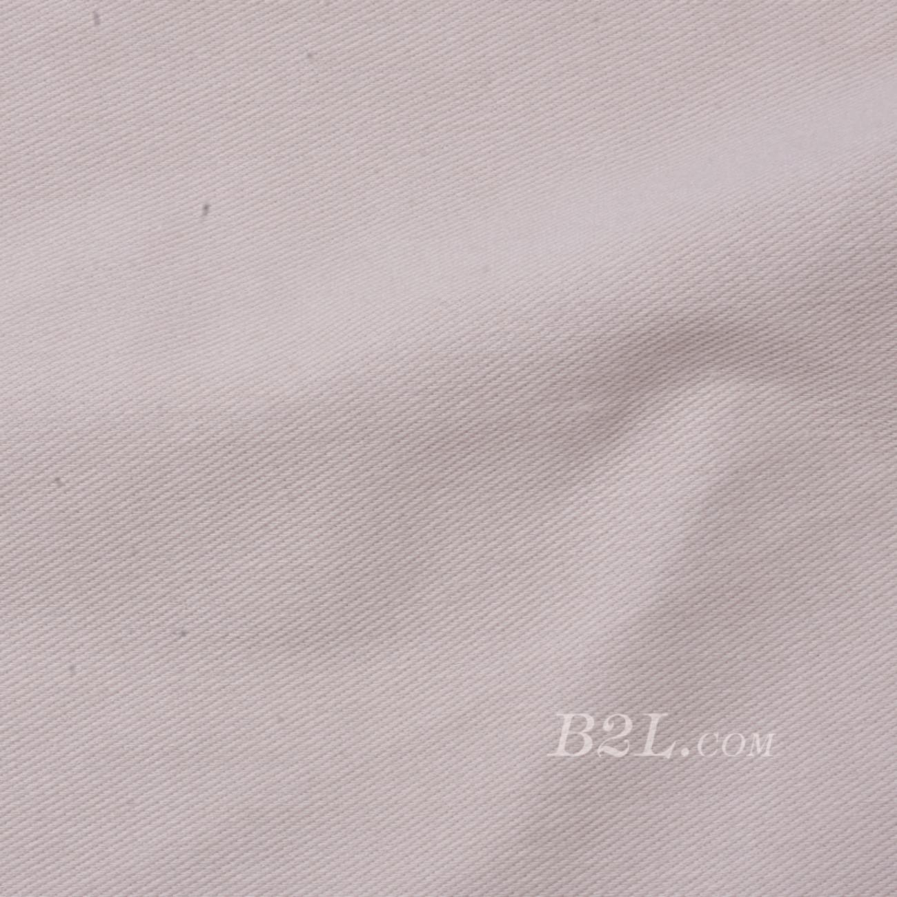 素色 针织 染色 斜纹 春秋 卫衣 外套 91123-7