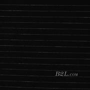 条子 横条 圆机 针织 纬编 T恤 针织衫 连衣裙 棉感弹力 期货 60311-50