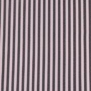 條紋 噴氣 梭織 低彈 襯衫 連衣裙 女裝 春夏 70327-11