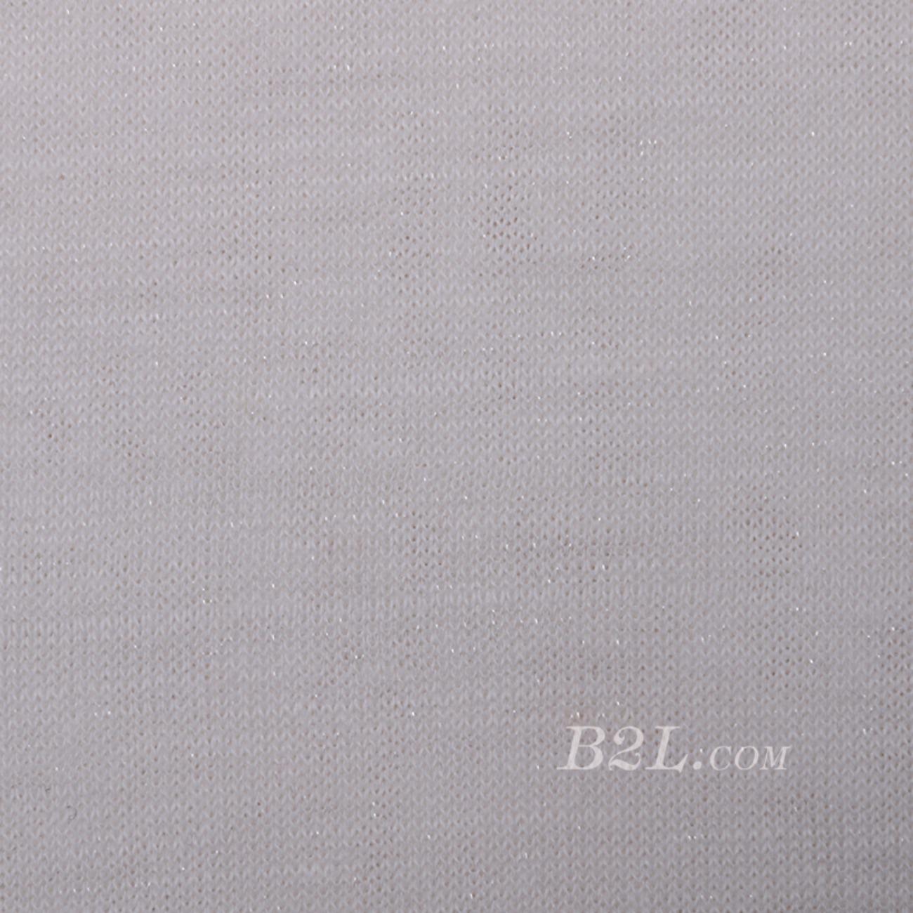 素色 针织 染色 高弹 苎麻 柔软 春秋 女装 外套 针织衫 80520-6