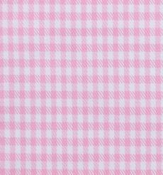 现货 全棉 格子 梭织 低弹 柔软 细腻 棉感 衬衫 连衣裙 男装 女装 春夏秋 71028-30