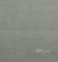 素色 針織 染色 低彈 平紋 春秋 外套 時裝 衛衣 女裝 90827-5