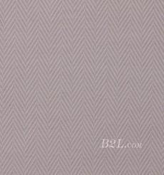 人字纹 微弹 染色 梭织 秋冬 外套 西装 女装  80623-6