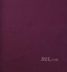期貨 素色 染色 低彈 麻感 春秋 外套 職業裝 男裝 女裝 70812-15