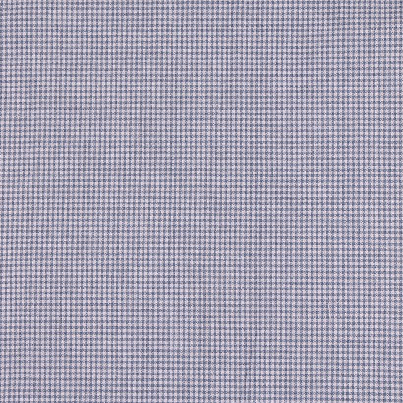 期货 格子  梭织  色织 连衣裙 短裙 衬衫 女装 春秋 61212-203