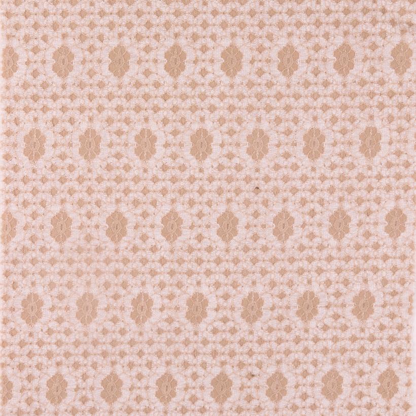 期货  蕾丝 针织 低弹 染色 连衣裙 短裙 套装 女装 春秋 61212-170