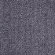 人字紋 呢料 柔軟 羊毛 大衣 外套 女裝 70810-28