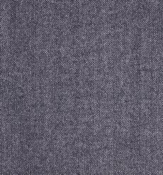 人字纹 呢料 柔软 羊毛 大衣 外套 女装 70810-28