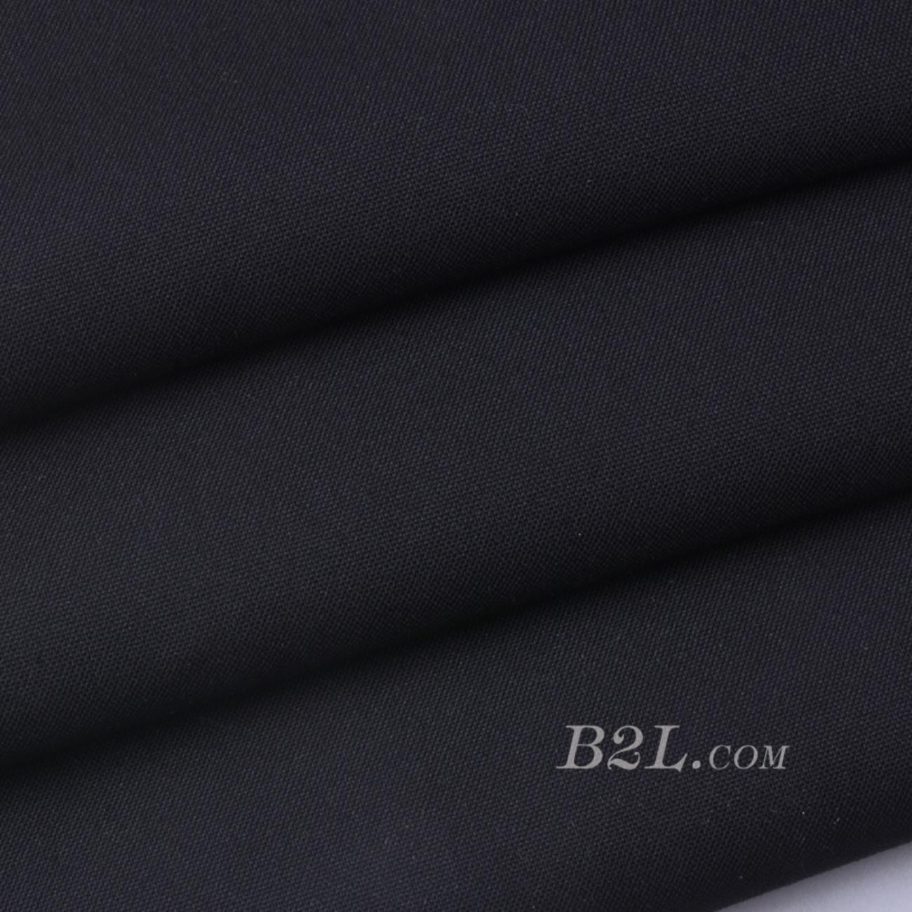 素色 梭织 染色 春秋 裤装 外套 卫衣 91005-3-1