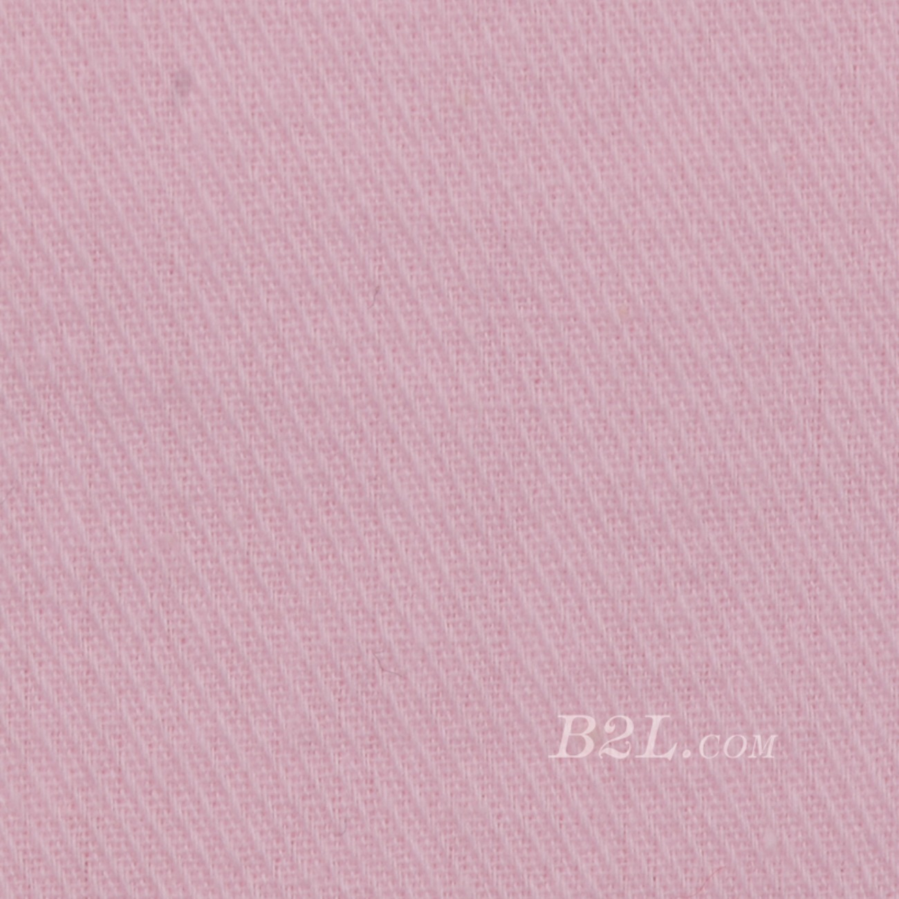 斜纹 素色 梭织 染色 无弹 连衣裙 衬衫 柔软 细腻 棉感 女装 春夏 71116-9