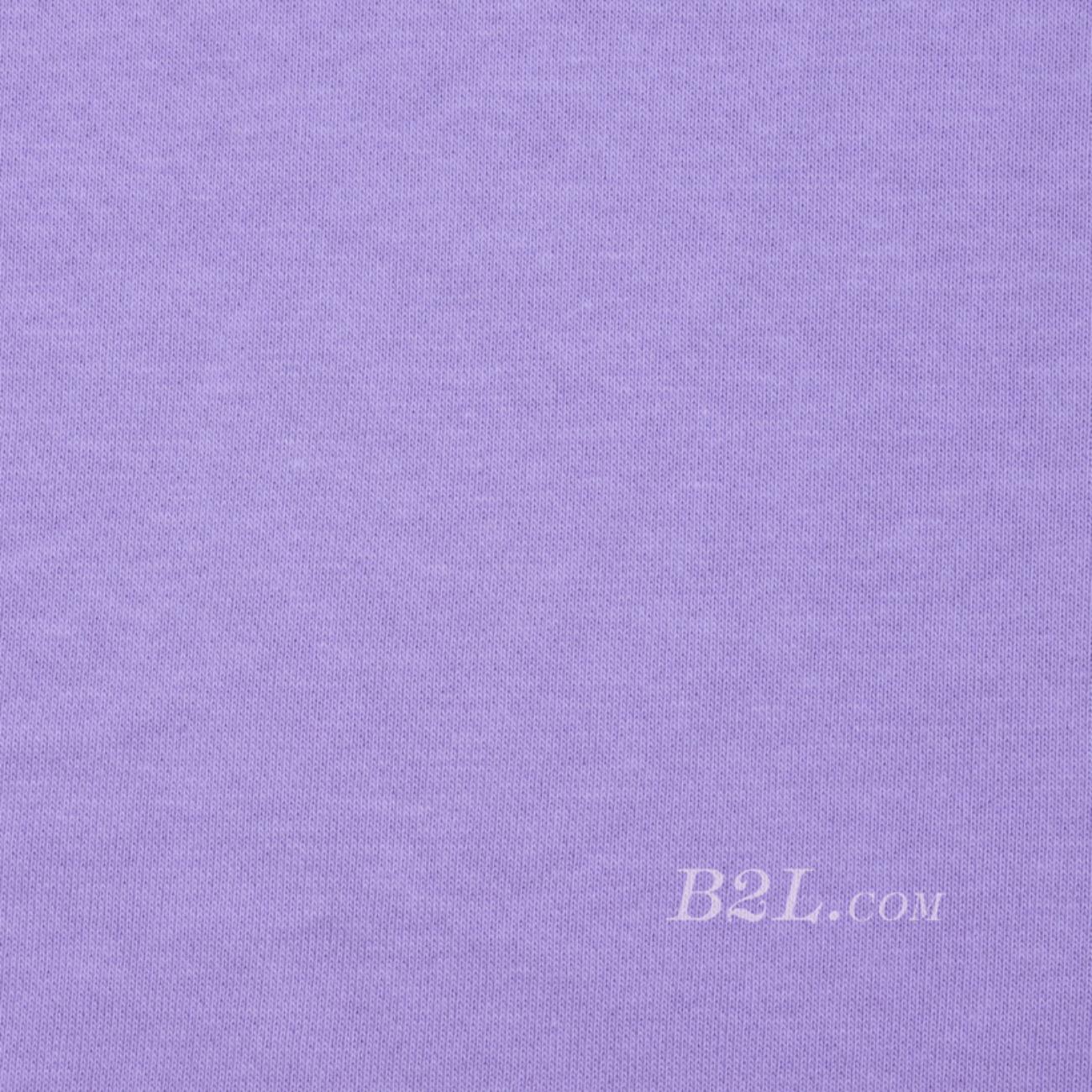 針織素色面料—春秋染色襯衫面料Z187
