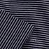 条纹 棉感 提花 平纹 连衣裙 外套 上衣 60701-13