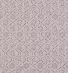 期货  蕾丝 针织 低弹 染色 连衣裙 短裙 套装 女装 春秋 61212-48