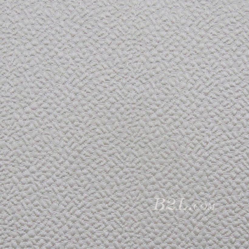 素色 提花 色织 女装 外套 连衣裙 春秋 60519-49