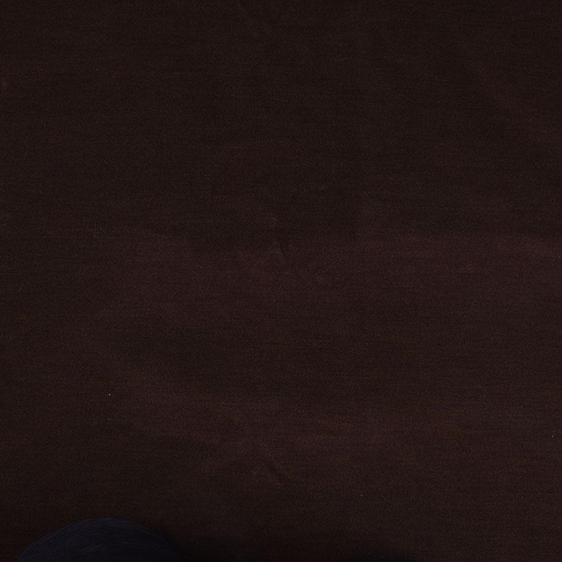 中国绒短毛 素色 梭织 染色 双面 无弹 大衣 外套 套装 厚 细腻 女装 男装 冬 TR 70811-10