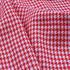 期货 格子  梭织  色织 连衣裙 短裙 衬衫 女装 春秋 61212-230