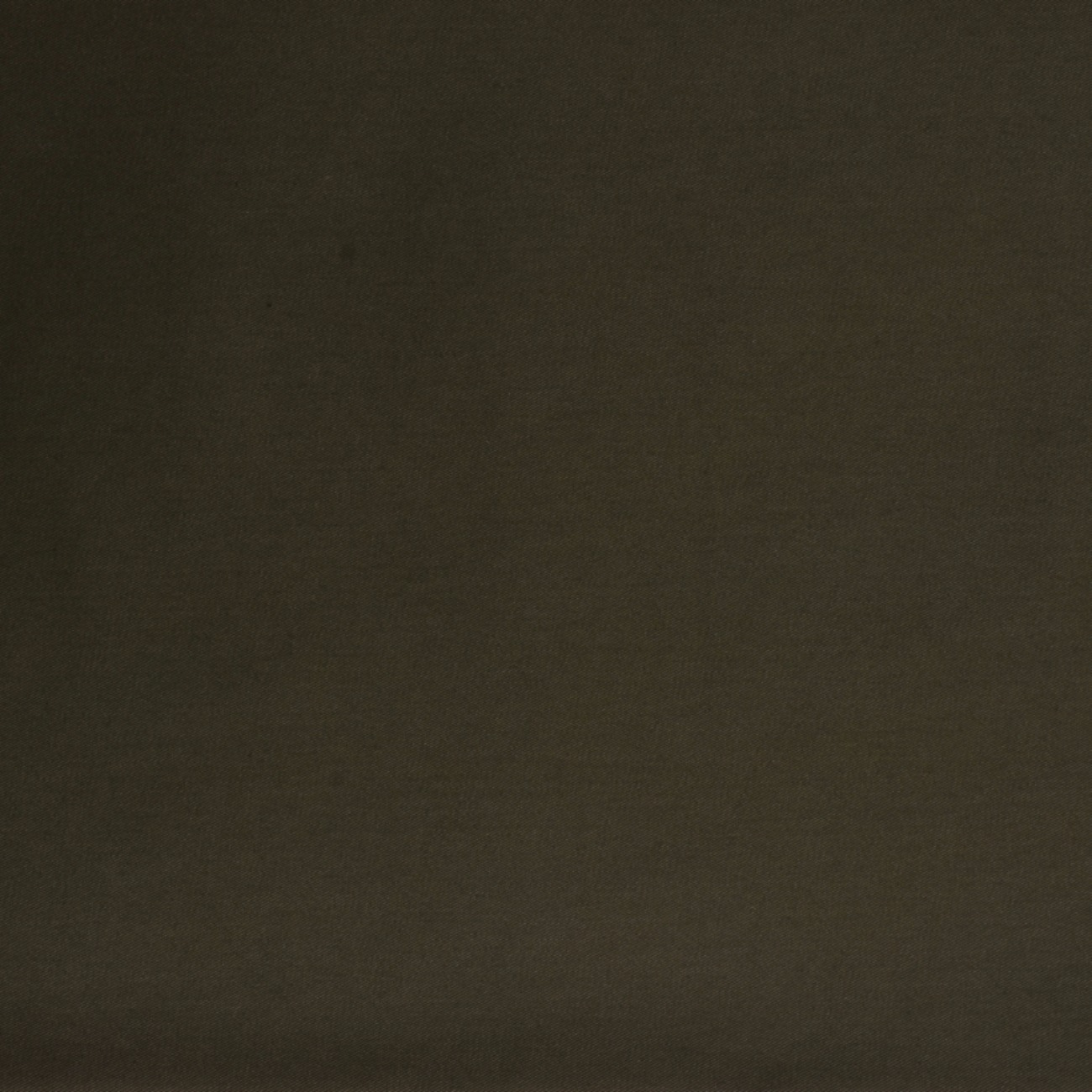 期货 素色 斜纹 无弹 外套 连衣裙 柔软 春秋 风衣 61219-75