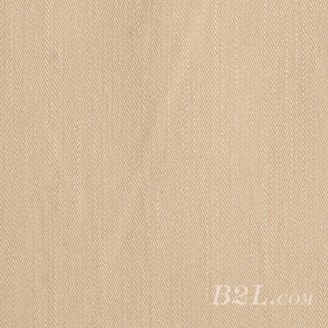 素色 梭织 染色 斜纹 春秋 T恤  外套 90908-26