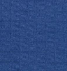 现货 全棉 素色 格子 梭织 低弹 柔软 细腻 棉感 衬衫 连衣裙 男装 女装 春夏秋 71028-17