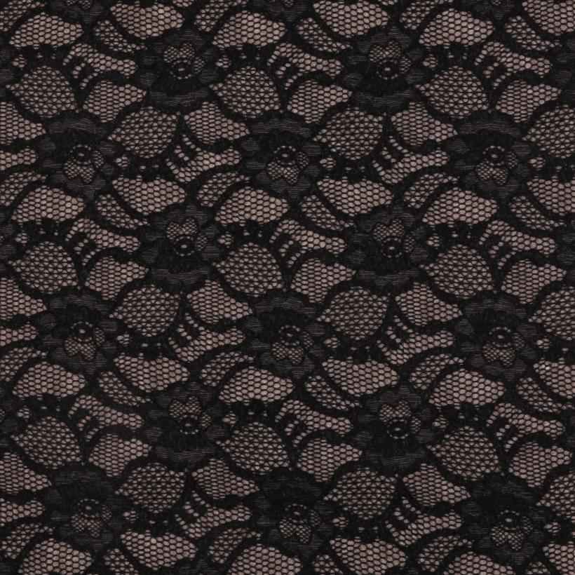 期货  蕾丝 针织 低弹 染色 连衣裙 短裙 套装 女装 春秋 61212-108